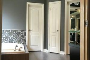 Photo #2: Custom Home Restoration