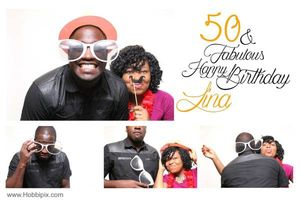 Photo #4: Photobooth Rental. Make your next event, your BEST event