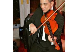 Photo #4: Violin lessons for 20$ an hour