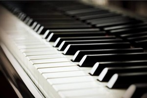 Photo #3: In-Home Piano Lessons! First Lesson Free! Manhattan Studio of Music