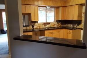Photo #22: AG Granite fabrication & installation $16 sqft