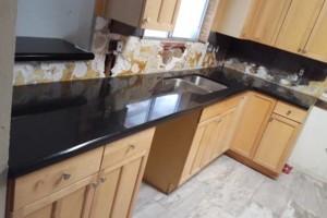 Photo #21: AG Granite fabrication & installation $16 sqft