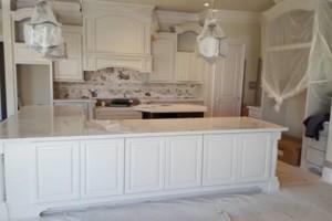 Photo #18: AG Granite fabrication & installation $16 sqft