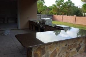 Photo #10: AG Granite fabrication & installation $16 sqft