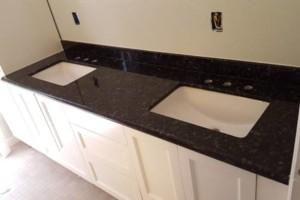 Photo #4: AG Granite fabrication & installation $16 sqft