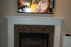 Photo #13: TV Install; Call & Save $$$ on Television Installation