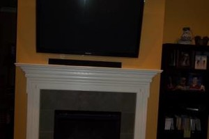 Photo #12: TV Install; Call & Save $$$ on Television Installation