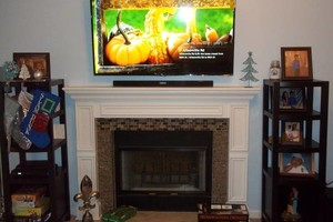 Photo #8: TV Install; Call & Save $$$ on Television Installation