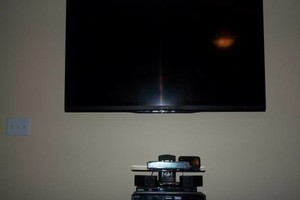 Photo #4: TV Install; Call & Save $$$ on Television Installation