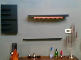 Photo #3: TV Install; Call & Save $$$ on Television Installation