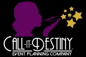 Photo #2: Call It Destiny Inc. Event Planner! Sweet sixteen, parties, bar tending, baby showers etc.