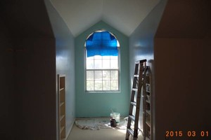 Photo #18: Skilled hourly House Painter to the rescue
