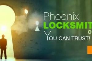 Photo #1: Very Courteous Locksmith