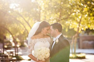 Photo #12: AUTHENTIC WEDDING VIDEOGRAPHY/ CINEMATOGRAPHY - 40% OFF