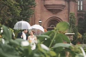 Photo #11: AUTHENTIC WEDDING VIDEOGRAPHY/ CINEMATOGRAPHY - 40% OFF