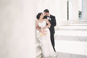 Photo #9: AUTHENTIC WEDDING VIDEOGRAPHY/ CINEMATOGRAPHY - 40% OFF