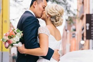 Photo #8: AUTHENTIC WEDDING VIDEOGRAPHY/ CINEMATOGRAPHY - 40% OFF