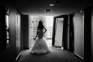 Photo #6: AUTHENTIC WEDDING VIDEOGRAPHY/ CINEMATOGRAPHY - 40% OFF