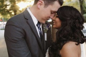 Photo #2: AUTHENTIC WEDDING VIDEOGRAPHY/ CINEMATOGRAPHY - 40% OFF