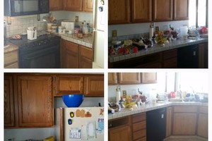 Photo #20: Kitchen and bathroom remodeling experts