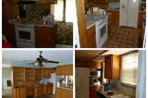 Photo #8: Kitchen and bathroom remodeling experts