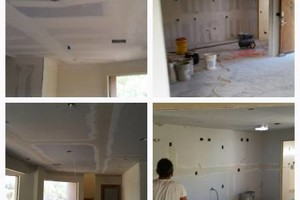 Photo #7: Kitchen and bathroom remodeling experts