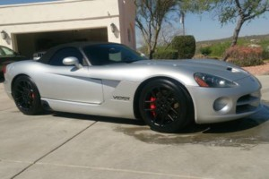 Photo #2: Paint Protection Special. Clay Bar, Hand Wash & Wax $75.00