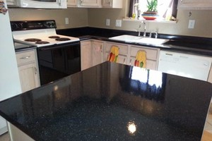 Photo #24: COUNTERTOPS REFINISHED AND MORE
