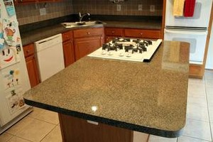 Photo #22: COUNTERTOPS REFINISHED AND MORE