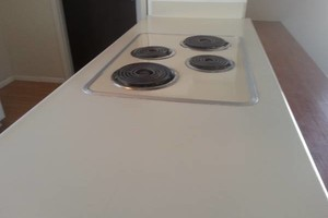 Photo #7: COUNTERTOPS REFINISHED AND MORE