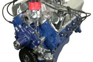 Photo #16: NEW PERFORMANCE CRATE ENGINES. GEAR JAMMIN CLASSICS
