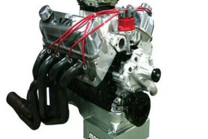 Photo #15: NEW PERFORMANCE CRATE ENGINES. GEAR JAMMIN CLASSICS