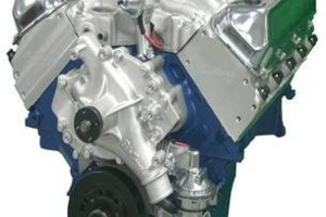 Photo #13: NEW PERFORMANCE CRATE ENGINES. GEAR JAMMIN CLASSICS