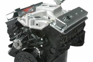 Photo #12: NEW PERFORMANCE CRATE ENGINES. GEAR JAMMIN CLASSICS