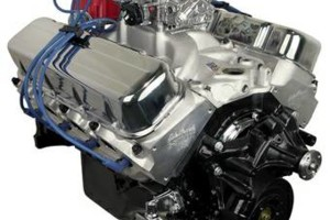 Photo #11: NEW PERFORMANCE CRATE ENGINES. GEAR JAMMIN CLASSICS