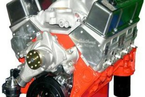 Photo #10: NEW PERFORMANCE CRATE ENGINES. GEAR JAMMIN CLASSICS
