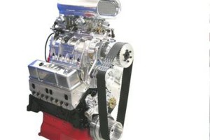 Photo #9: NEW PERFORMANCE CRATE ENGINES. GEAR JAMMIN CLASSICS