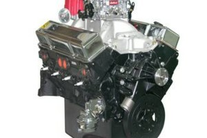 Photo #8: NEW PERFORMANCE CRATE ENGINES. GEAR JAMMIN CLASSICS