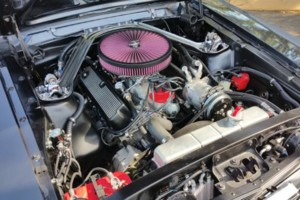 Photo #2: NEW PERFORMANCE CRATE ENGINES. GEAR JAMMIN CLASSICS