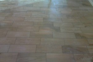 Photo #12: TILE AND LAMINATE INSTALLATION!!!!