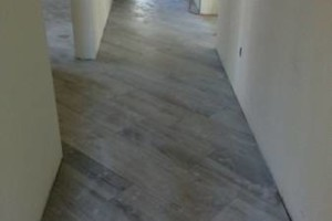 Photo #10: TILE AND LAMINATE INSTALLATION!!!!