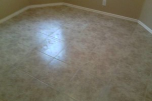 Photo #6: TILE AND LAMINATE INSTALLATION!!!!
