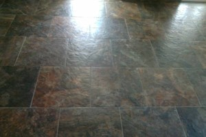 Photo #5: TILE AND LAMINATE INSTALLATION!!!!