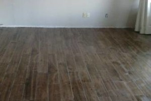 Photo #3: TILE AND LAMINATE INSTALLATION!!!!