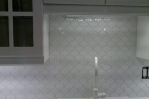 Photo #1: TILE AND LAMINATE INSTALLATION!!!!