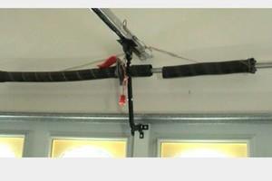 Photo #7: Garage Doors Openers/ Services/ Repairs...
