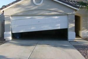 Photo #6: Garage Doors Openers/ Services/ Repairs...
