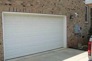 Photo #4: Garage Doors Openers/ Services/ Repairs...