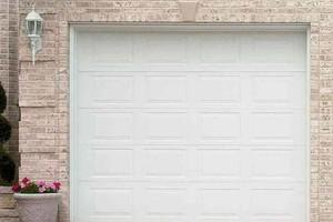 Photo #3: Garage Doors Openers/ Services/ Repairs...