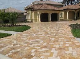 Photo #24: Excavating, Patio's, Decks, Brick Work, Lowest Prices Available